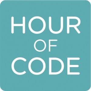 HourOfCode_logo_RGB copy