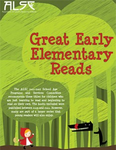 early-elem-reads
