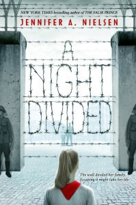 Nightdivided_XLG-199x300