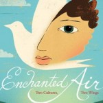 enchanted-air-9781481435222_lg