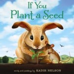 iF YOU PLANT