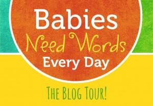 BNWEDBlogTour