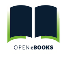 Image from http://openebooks.net/