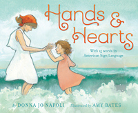 hands_hearts