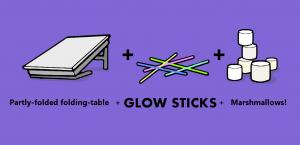 glowstickracers