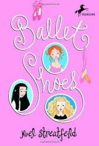 ballet.shoes