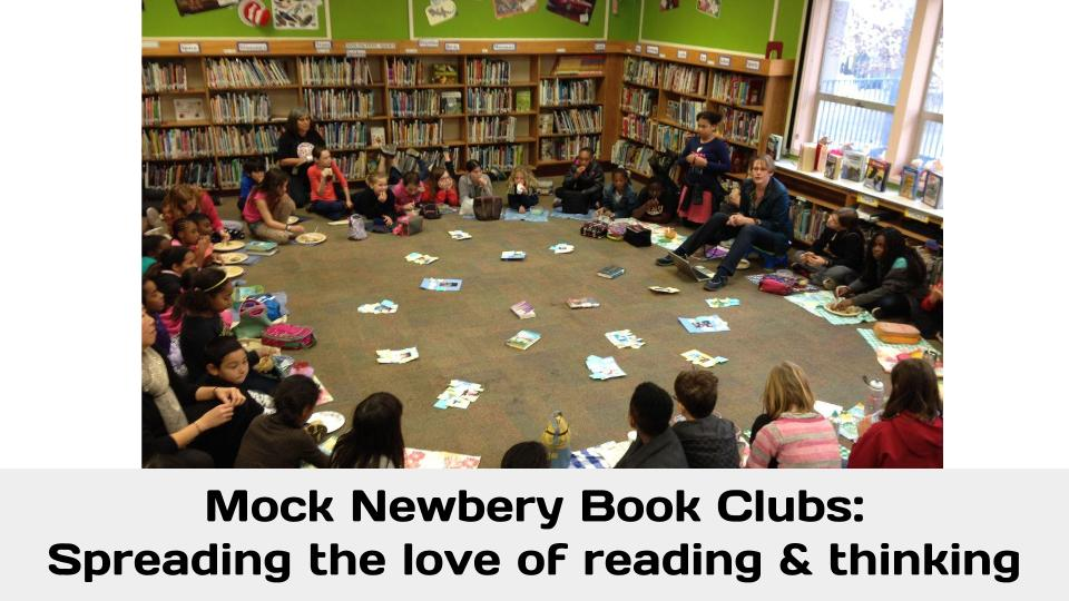 Mock Newbery Book Club (3)-1