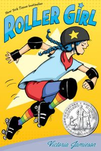 Cover image from http://www.penguinrandomhouse.com/.