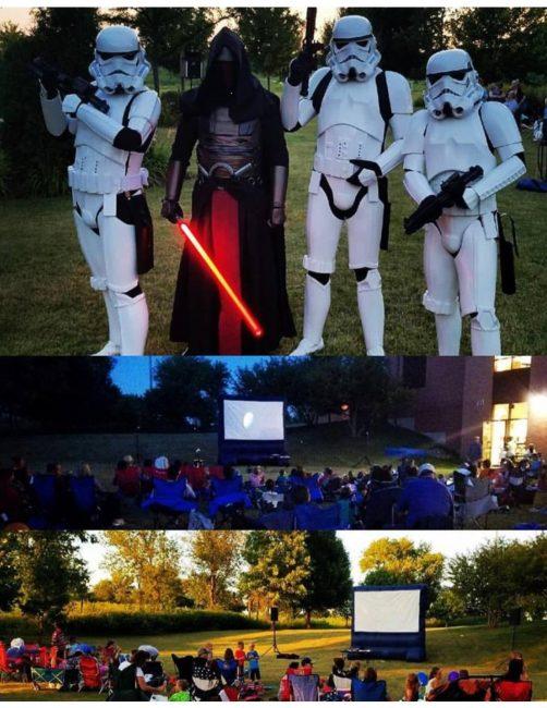 star wars movie night cropped(1)
