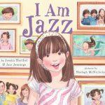 i-am-jazz