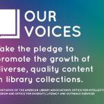 our-voices-badge_take-pledge