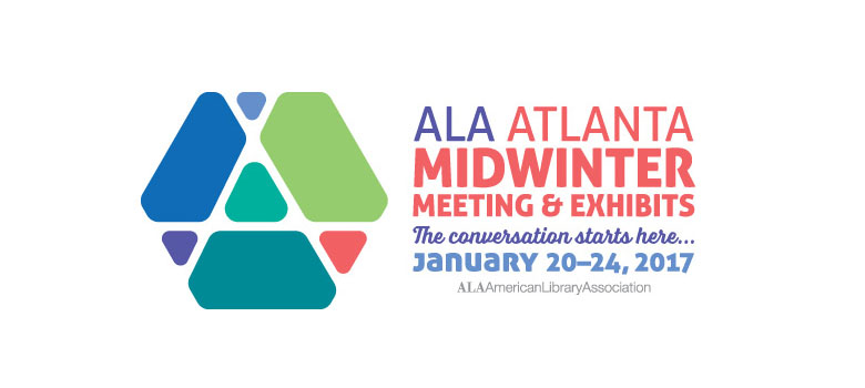 Join ALSC at the 2017 ALA Midwinter Meeting