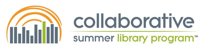 Get Involved With Collaborative Summer Library Program