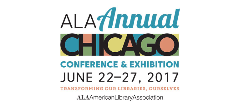 Submit a Hot Topic Program for the 2017 Annual Conference