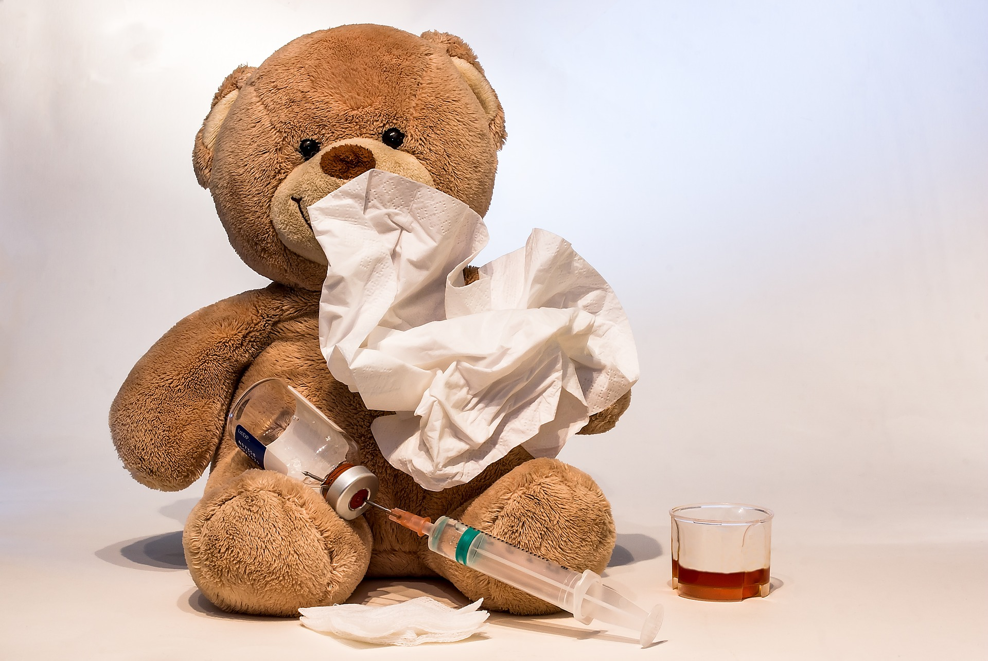 surviving flu season as a supervisor alsc blog you ve finally figured out your schedule to accommodate for that extra class the all staff meeting and the webinar two of your staff members want to