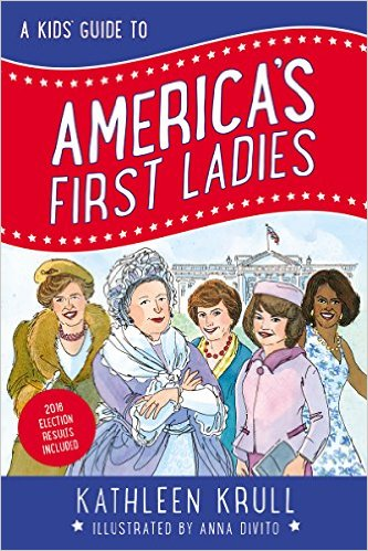 """abigail adams chapter guide In first family: abigail and john adams, joseph ellis claims, """"there were other  prominent couples in the revolutionary era but no other couple."""