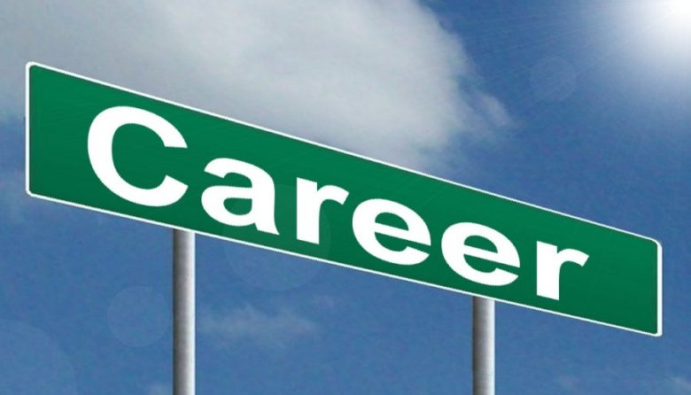 Paving Your Career Path