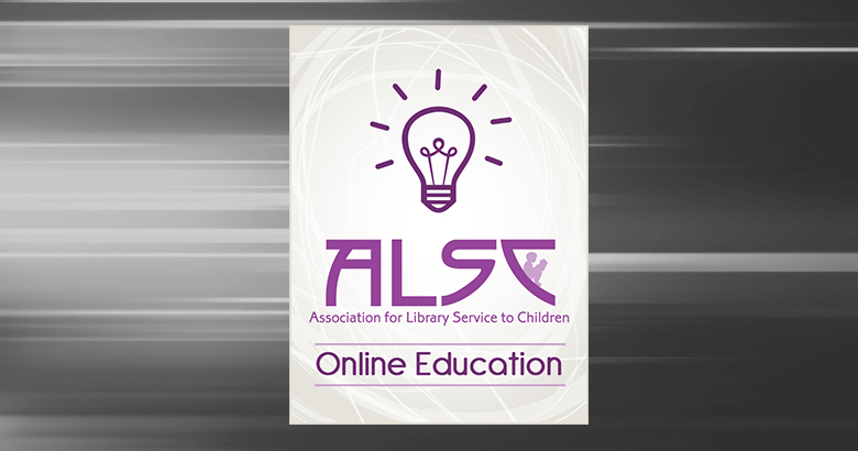 Register for Spring 2017 ALSC Online Courses
