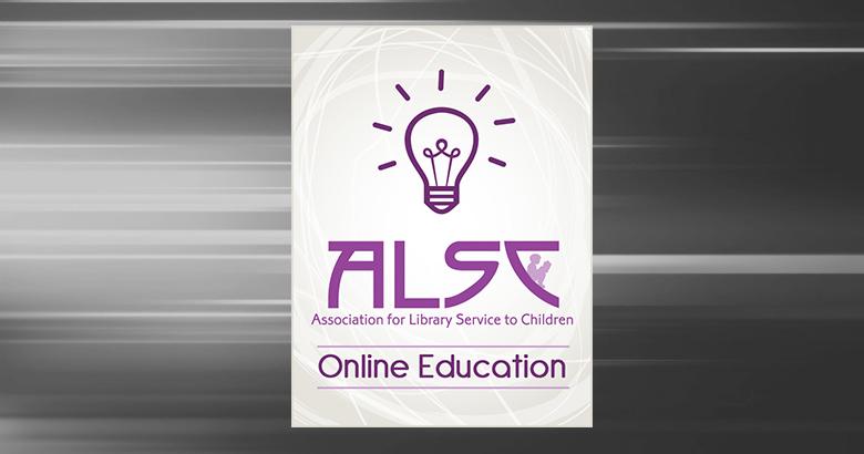 Register for Spring 2017 ALSC Online Courses