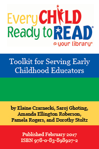 Ready to Read Toolkit