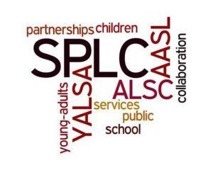 SPLC Wordly