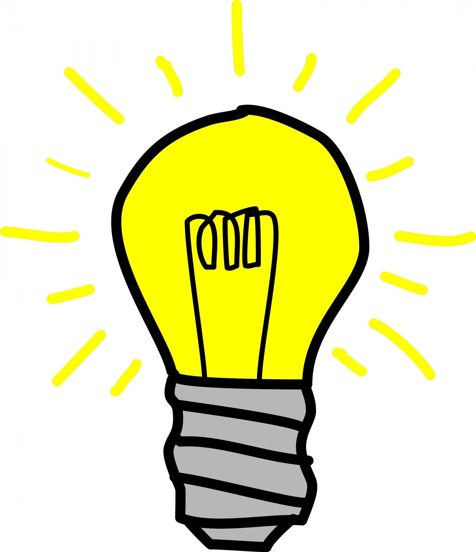 Light Bulb 1458612887g8a Alsc Blog