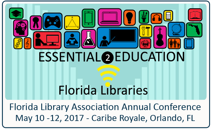 2017 FLA Conference