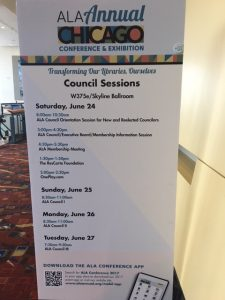 What Does Ala Mean To You Alaac17 Alsc Blog