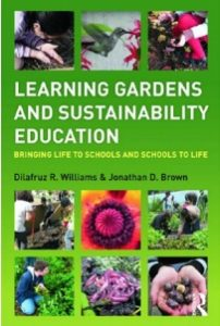 Learning Gardens