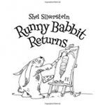 over image of Runny Babbit Returns