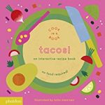 Cover image of Tacos!