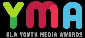 ALA YMA logo