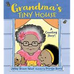 Cover image of Grandma's Tiny House
