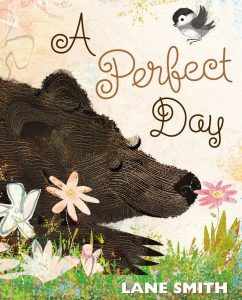 Cover picture of A Perfect Day
