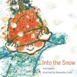 Cover image of Into the Snow