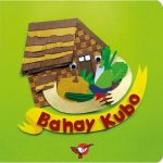 Cover image of Bahay Kubo