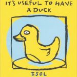 Covr image of It's Useful to Have a Duck