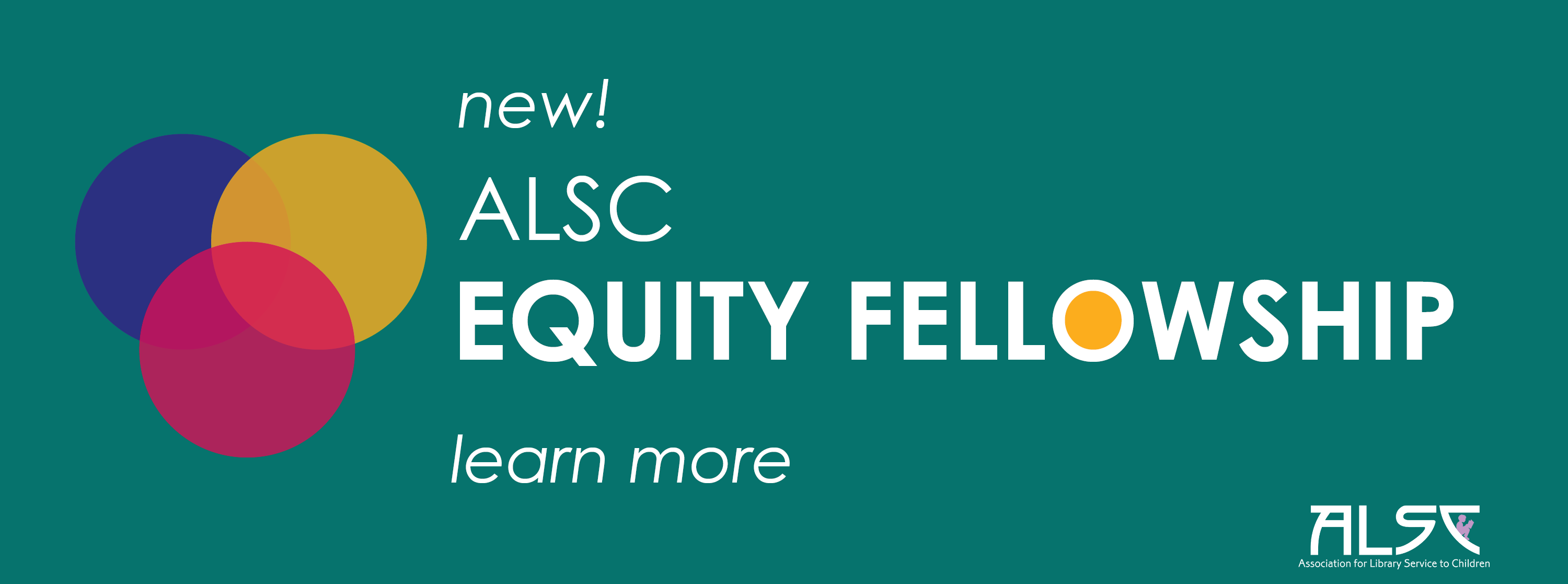 ALSC Equity Fellowship