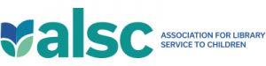New ALSC Logo 2018