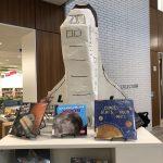 Image of US Literacy Rocket