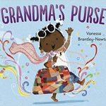 Cover image of Grandma's Purse