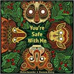 Cover image of You're Safe with Me