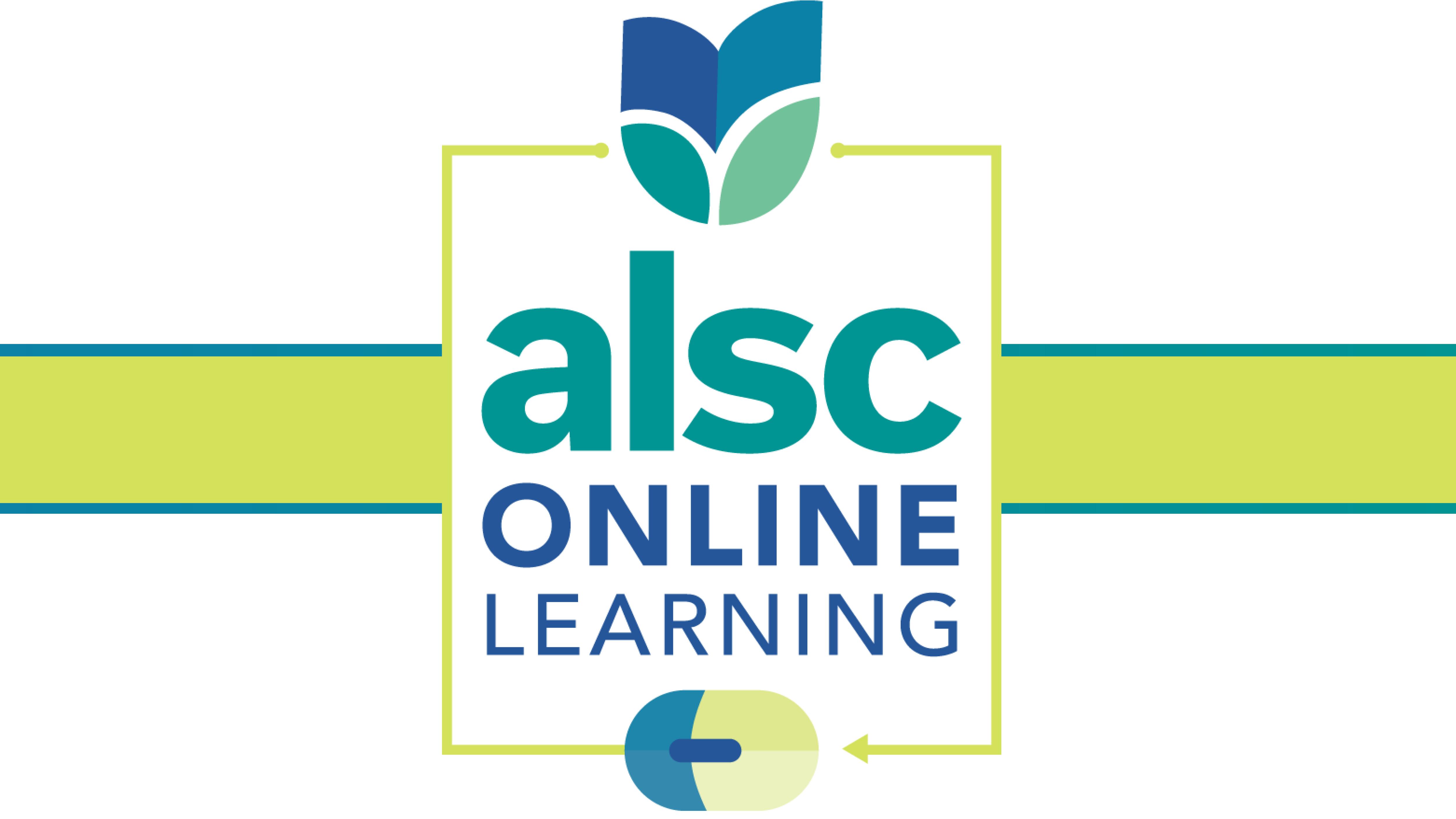 ALSC CE graphic