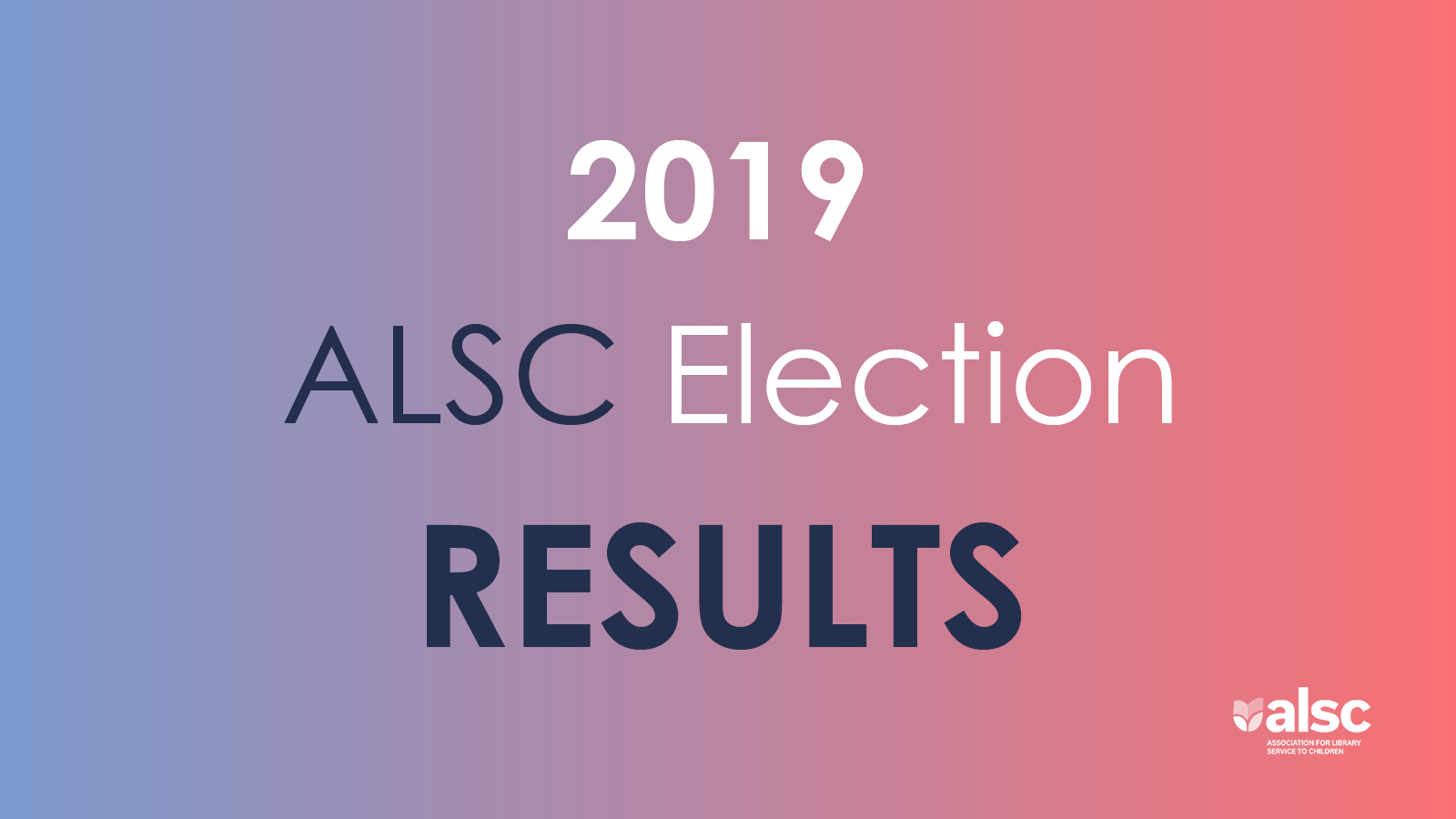2019 results graphic