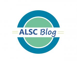 ALSC Blog widget 2018