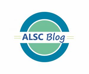 ALSC Blog image
