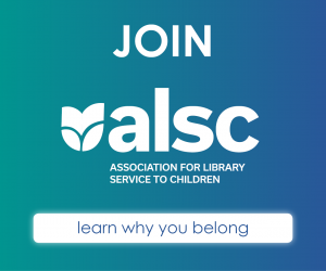Join ALSC today!