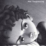cover of Small Things by Mel Tregonning