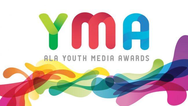 YMA Logo