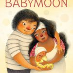 Cover image of Babymoon